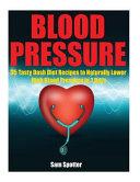 Blood Pressure PDF
