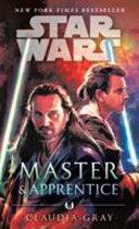 Master & Apprentice (Star Wars).