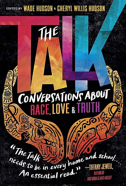 Download The Talk Book
