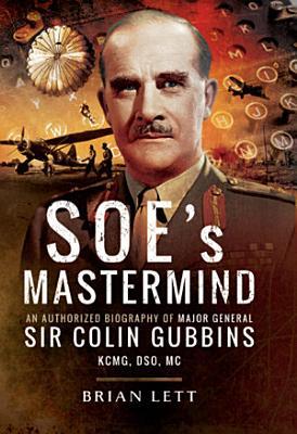 SOE s Mastermind PDF