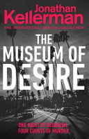MUSEUM OF DESIRE.