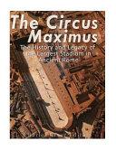 The Circus Maximus PDF
