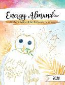 The 2020 Energy Almanac