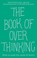 BOOK OF OVERTHINKING PDF