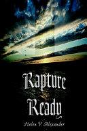 Rapture Ready PDF