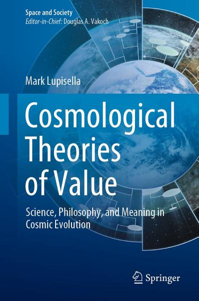 Download Cosmological Theories of Value Book