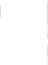 The Law Journal Reports: Volume 47