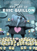 The The Art of Eric Guillon