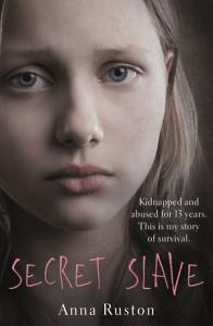 Secret Slave PDF