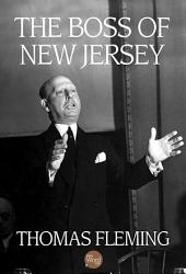 The Boss of New Jersey