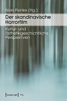 Der skandinavische Horrorfilm PDF