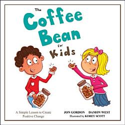 The Coffee Bean For Kids Book PDF