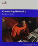 Connecting and Securing Networks Companion Guide