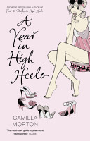 A Year in High Heels PDF