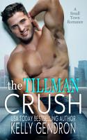 The Tillman Crush PDF