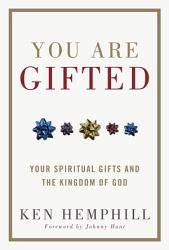 You Are Gifted Book PDF