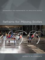 Refrains for Moving Bodies PDF
