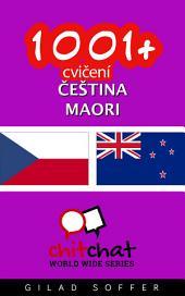 1001+ Cvičení Čeština - Maori