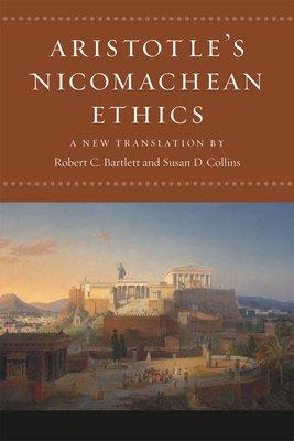 Aristotle s Nicomachean Ethics PDF