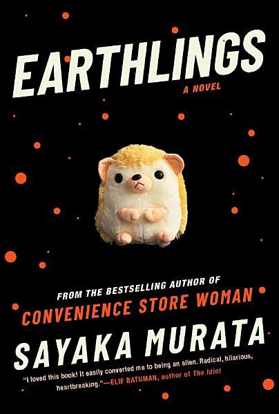 Download Earthlings Book