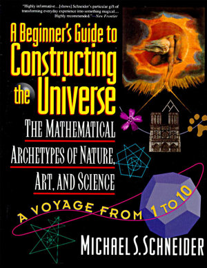 A Beginner s Guide to Constructing the Universe