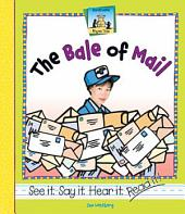 Bale of Mail