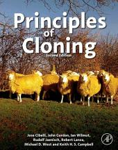 Principles of Cloning: Edition 2