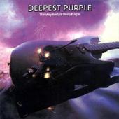 [Drum Sheet Music]Burn-Deep Purple: Deepest Purple - The Very Best of Deep Purple(1984.08) [Drum Sheet Music]
