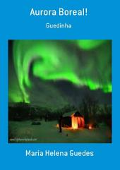 Aurora Boreal!