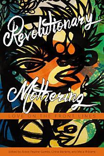 Revolutionary Mothering Book