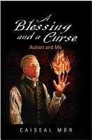 A Blessing and a Curse PDF