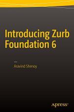 Introducing Zurb Foundation 6