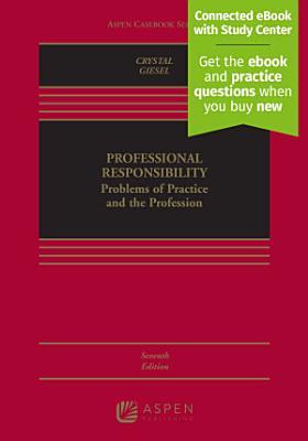 Professional Responsibility PDF