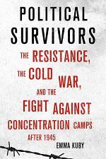 Political Survivors