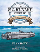 Download The H  L  Hunley Submarine Book