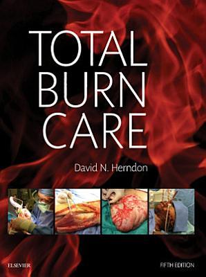 Total Burn Care E Book