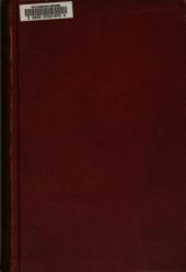 Крестьянское дѣло с 20 ноября 1857 по июон 1859 года