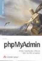 PhpMyAdmin PDF