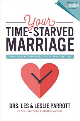 Your Time Starved Marriage PDF