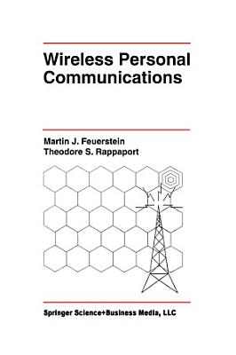 Wireless Personal Communications PDF