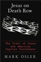 Jesus on Death Row PDF