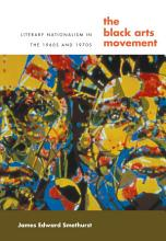 The Black Arts Movement PDF