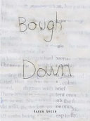 Download Bough Down Book