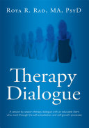 Therapy Dialogue