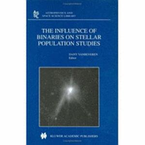The Influence of Binaries on Stellar Population Studies PDF