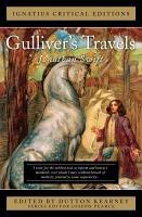 Gulliver s Travels PDF