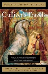 Gulliver's Travels: With an Introduction and Contemporary Criticism