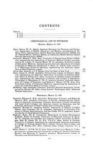 Health Professions Education and Distribution Act of 1980 PDF