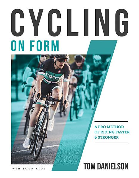 Download Cycling On Form Book