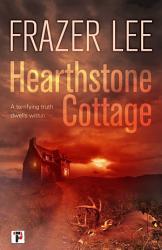 Hearthstone Cottage PDF